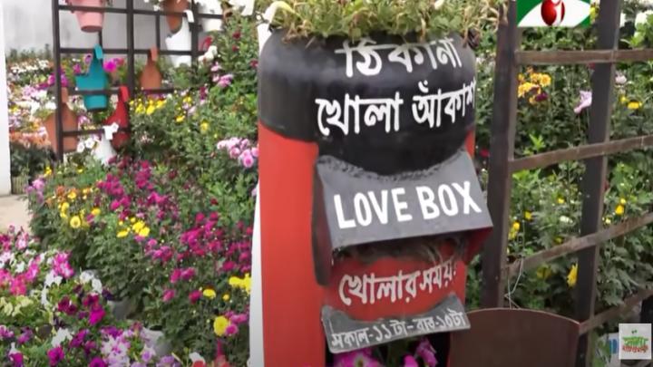 আফরিনের 'ঠিকানা' শুরুর অনুপ্রেরণা রিজিয়ার 'অদ্ভুত বাড়ি'   Thikana   Shykh Seraj   Channel i  