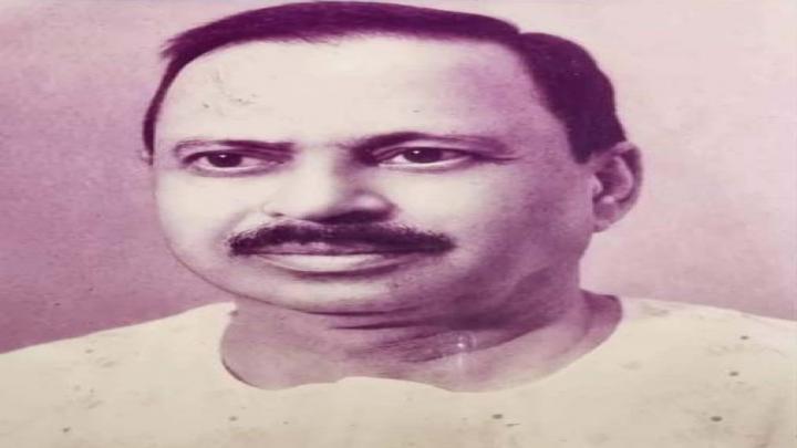 মো. রেজা খান চিকিৎসাধীন অবস্থায় মৃত্যুবরণ করেন