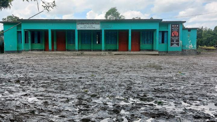 খোলা থাকবে শিক্ষাপ্রতিষ্ঠান