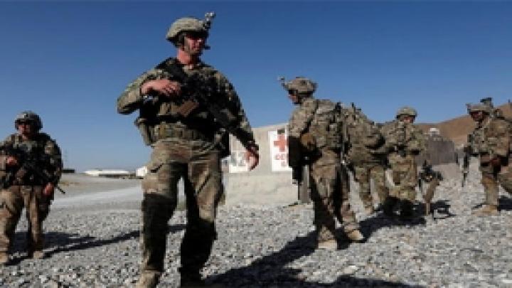 আফগানিস্তানের জন্য ৬০০ মিলিয়ন ডলার চেয়েছে জাতিসংঘ
